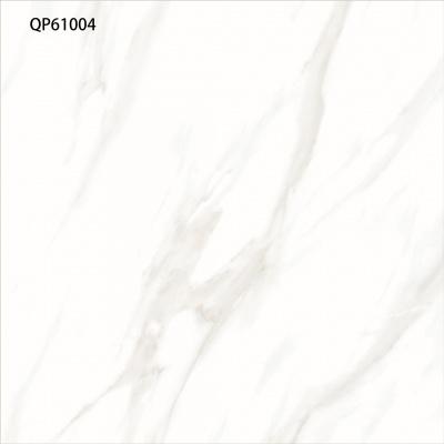 QP61004