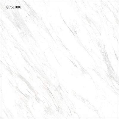 QP61006