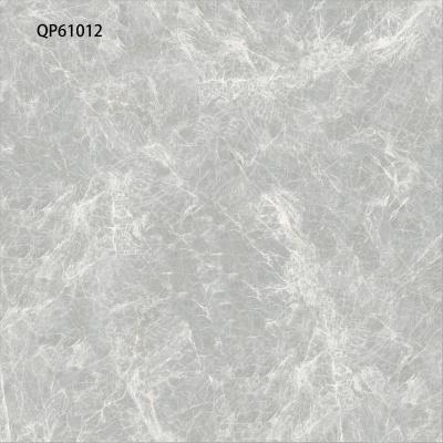 QP61012