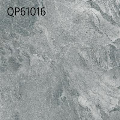 QP61016
