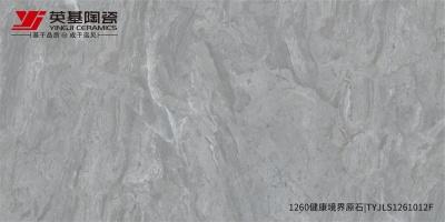 TYJLS1261012F