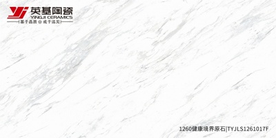 TYJLS1261017F