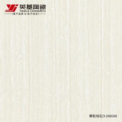 YJX8G00顆粒線石