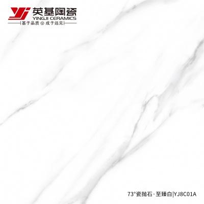 YJ8C01A