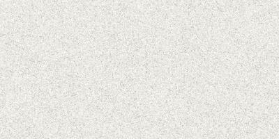 36HG04A芝麻白