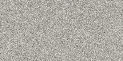36HG06A芝麻中灰