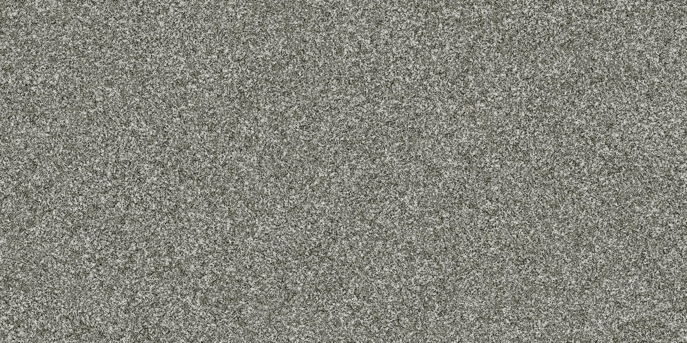 36HG02A芝麻深灰