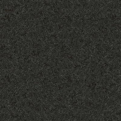 66HG03C中國黑
