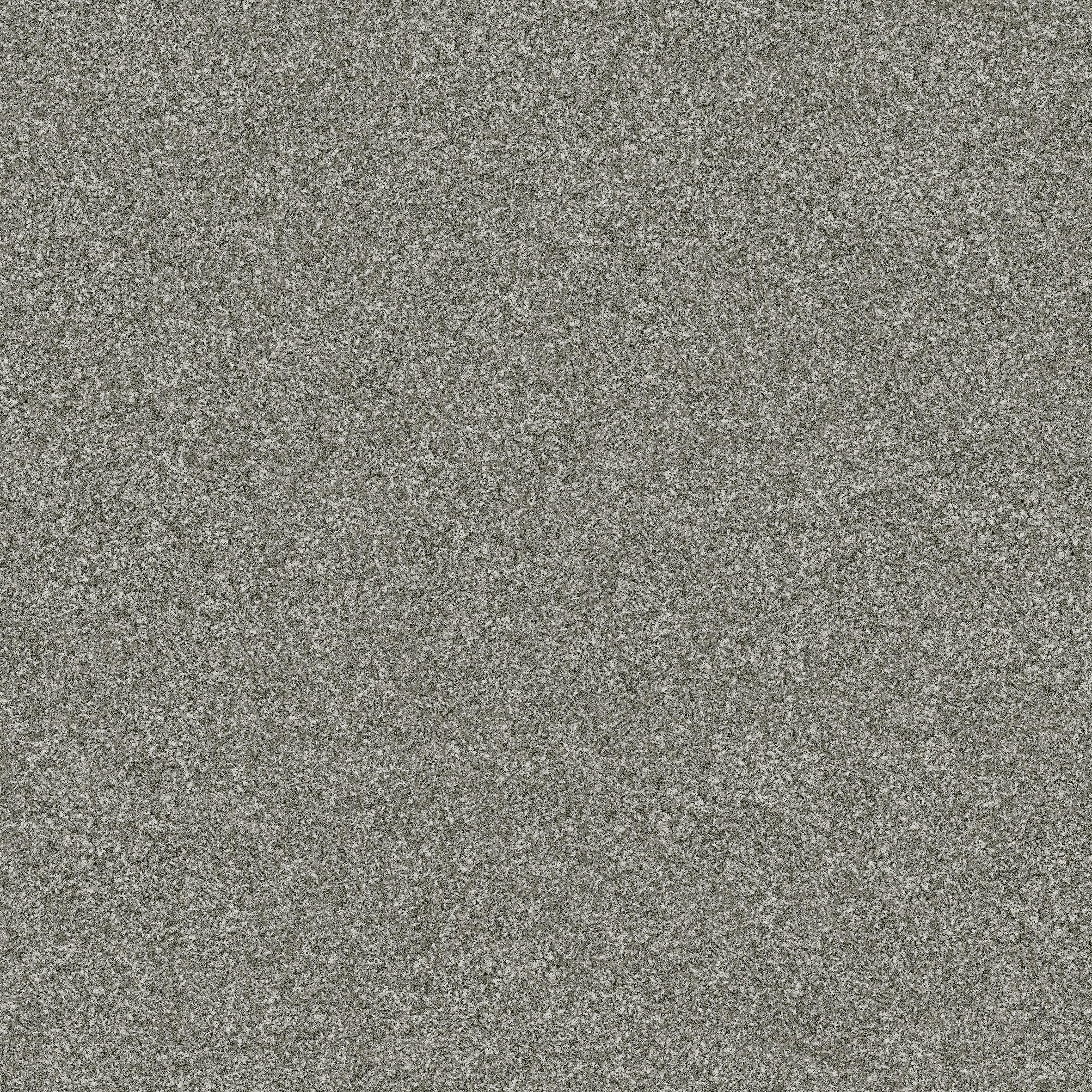 66HG02A芝麻深灰