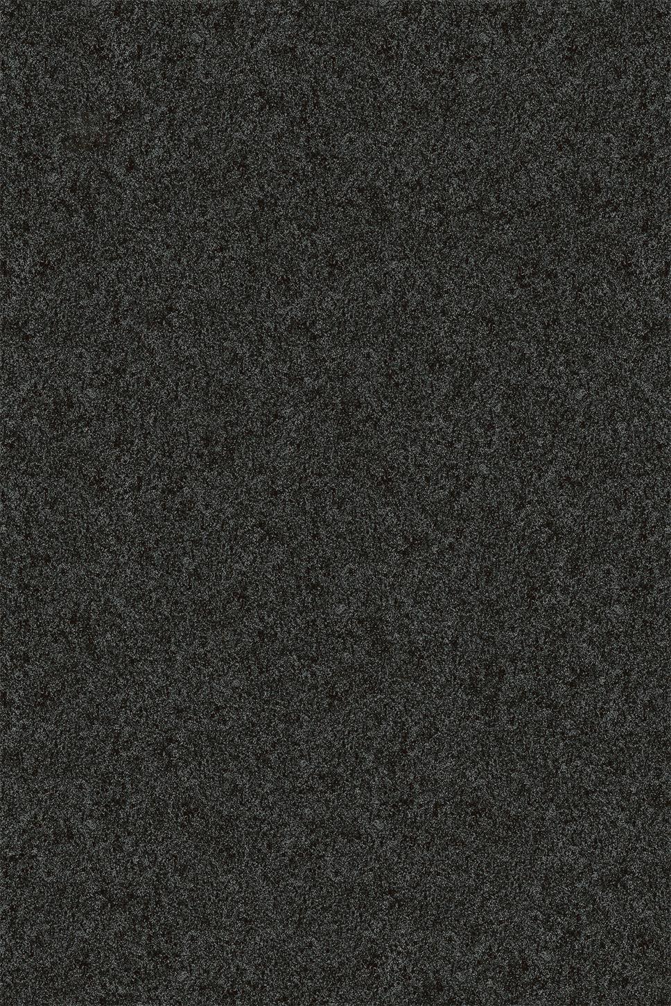69HG03C中國黑