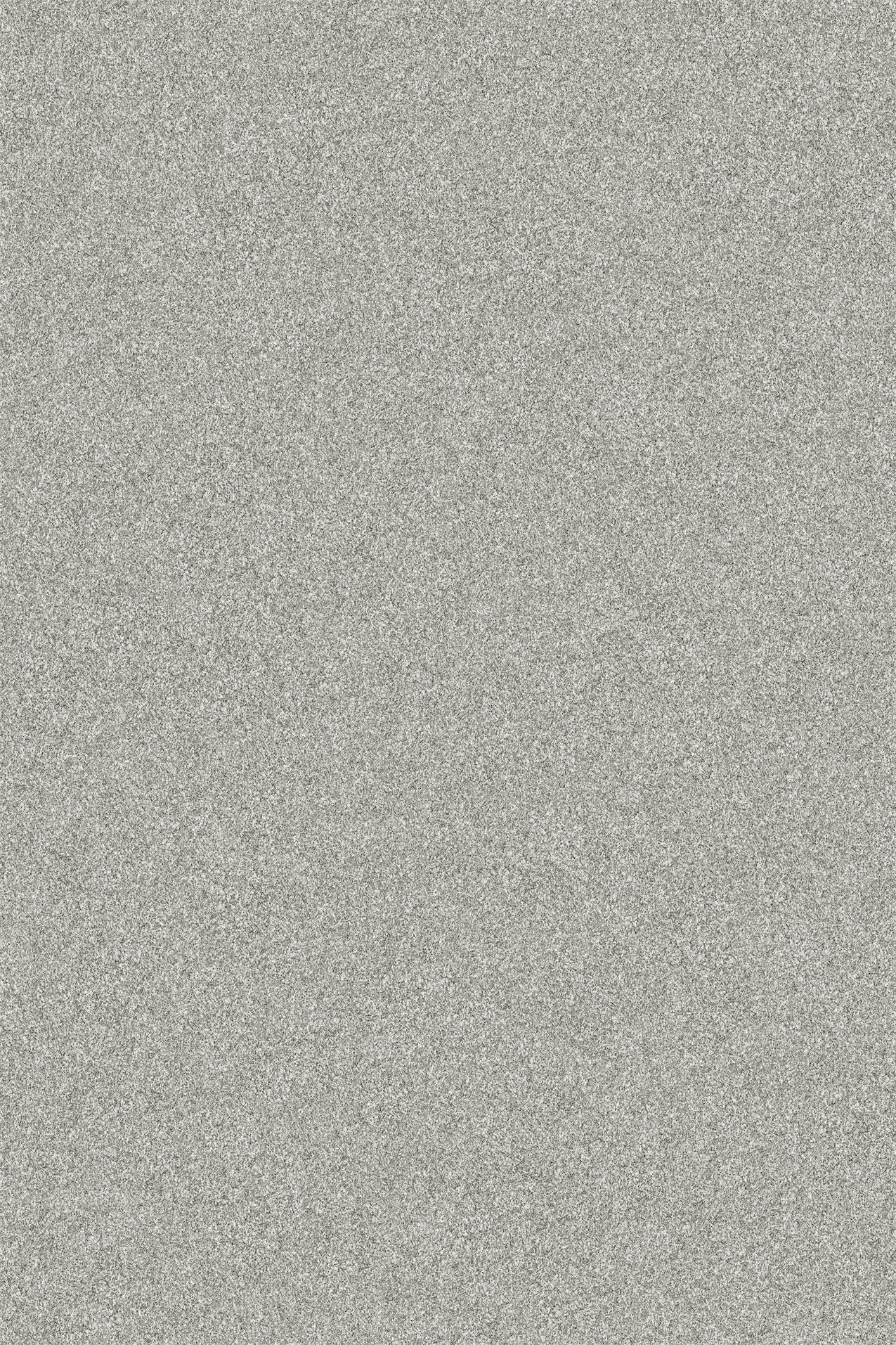 69HG06A芝麻中灰