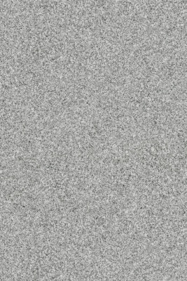 69HG10A灰麻石