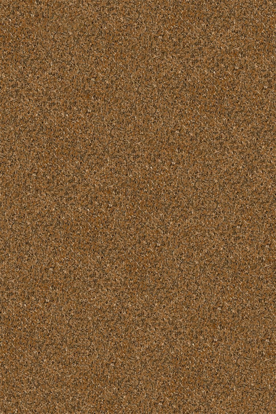 69HG09B紅麻石