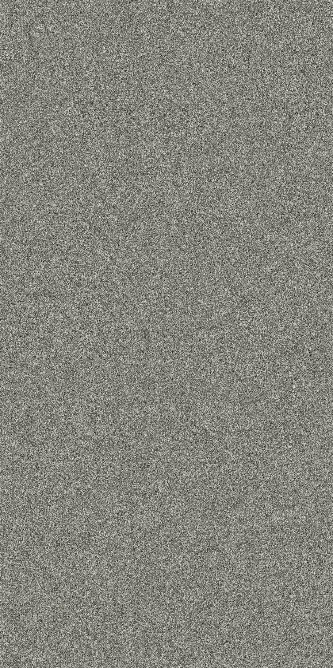 612HG02A芝麻深灰