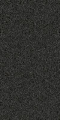 612HG03C中國黑