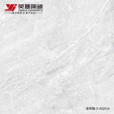 YJ6Q01A
