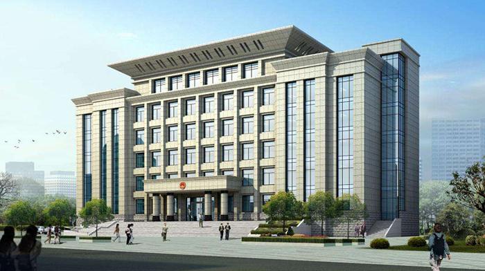甘肅蘭州檢察院