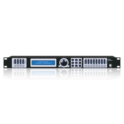 DAP-2060/2080/4080 2x6,2x8,4x8�底忠舁��l�理器