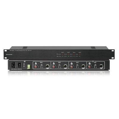 NCT-1041N-4 �W�j音�l�U展�卧�