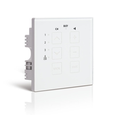 WP-TK6 音控面板