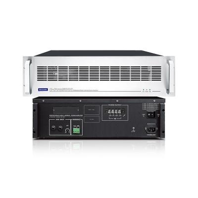 C-Pro3501s C-Pro5001s C-Pro7001s C-Pro1000s 纯后级广播功放