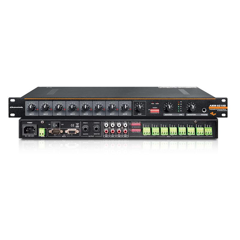 AMM-8210D/AMM-8010D/AMM-8330N智能型自�踊煲粼�¤筒前�
