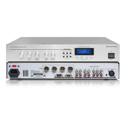 ACN-4000 会议系统主机