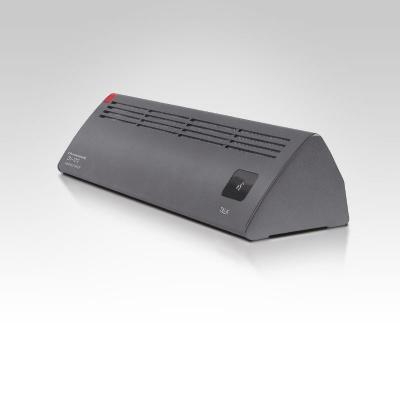 CM-1010專業型電容式陣列話筒