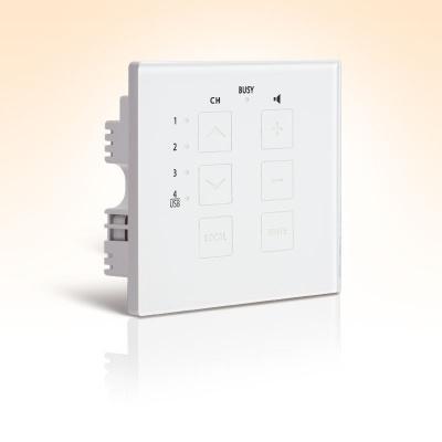 WP-TK6/NCT 音控面板