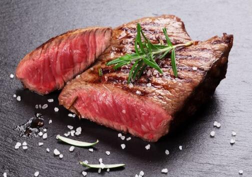 买来优质牛肉,这么做就废了!