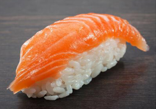 三文魚生蠔等生吃的刺身安全嗎?