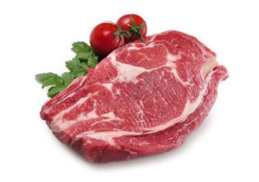 你對冷凍牛肉的誤解有多少?