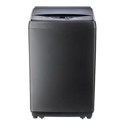 新乐双洗涤 10公斤全自动家用大容量带甩干波轮洗衣机  XQB100-Y91E