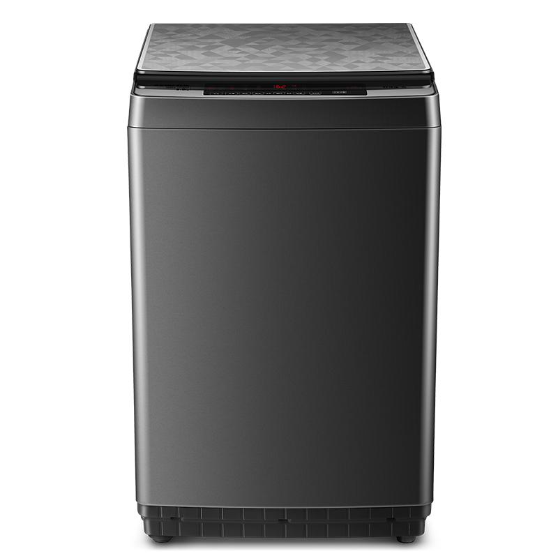 新乐双洗涤 9kg/公斤波轮洗衣机全自动家用洗脱一体  XQB90-Y72MGE