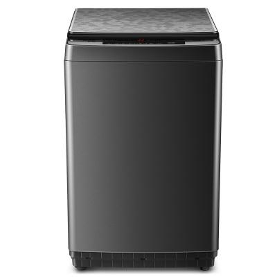 新乐双洗涤10kg/公斤波轮洗衣机全自动家用大容量  XQB100-Y92MG