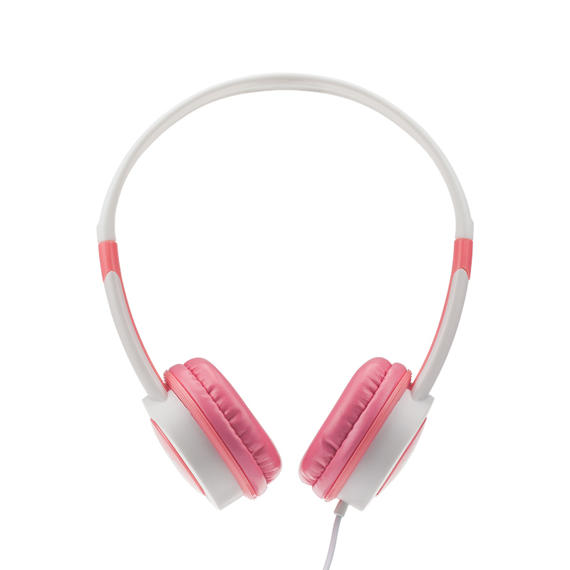Kids fancy headphone with volume limited KH-102
