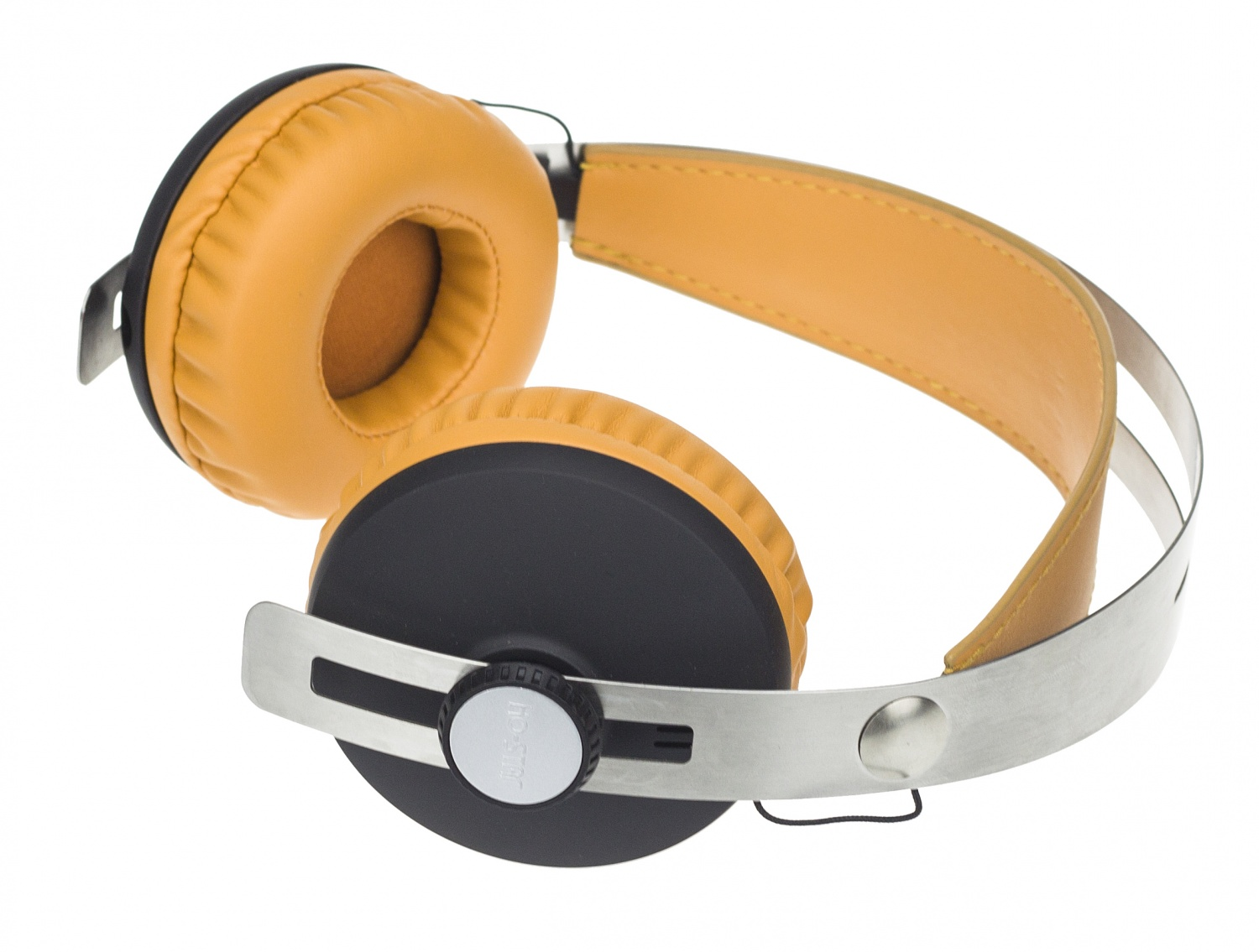 Style stereo wired headphone KH-684