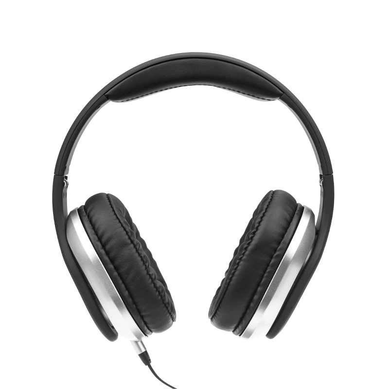 High performance wired headphone KH-1050