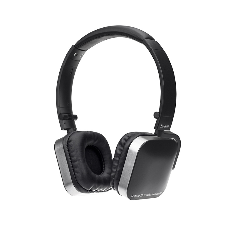 High performance wired headphone KH-1080