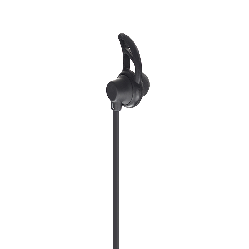 Sporty bluetooth headphone BT-989