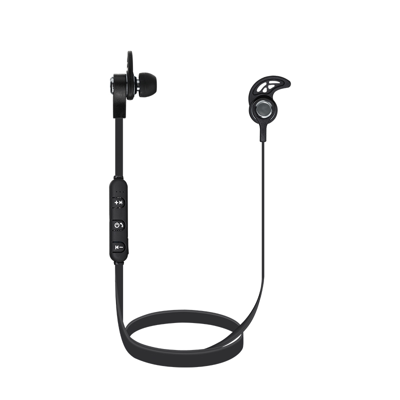 Sporty bluetooth headphone BT-985