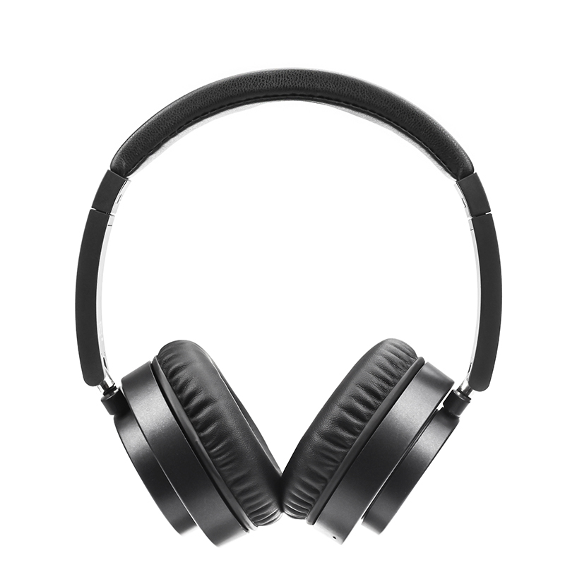 High performance stereo bluetooth headset BT-1060