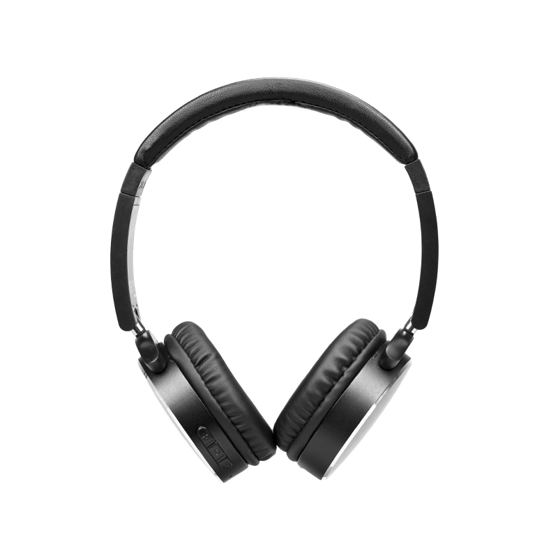 High performance stereo bluetooth headset BT-1066