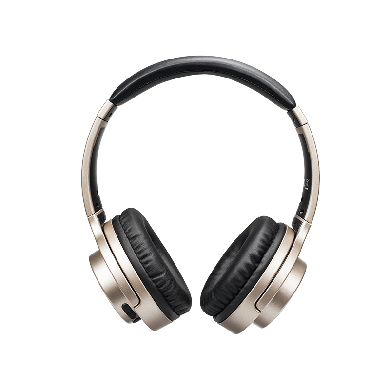 High performance stereo bluetooth headset BT-1300