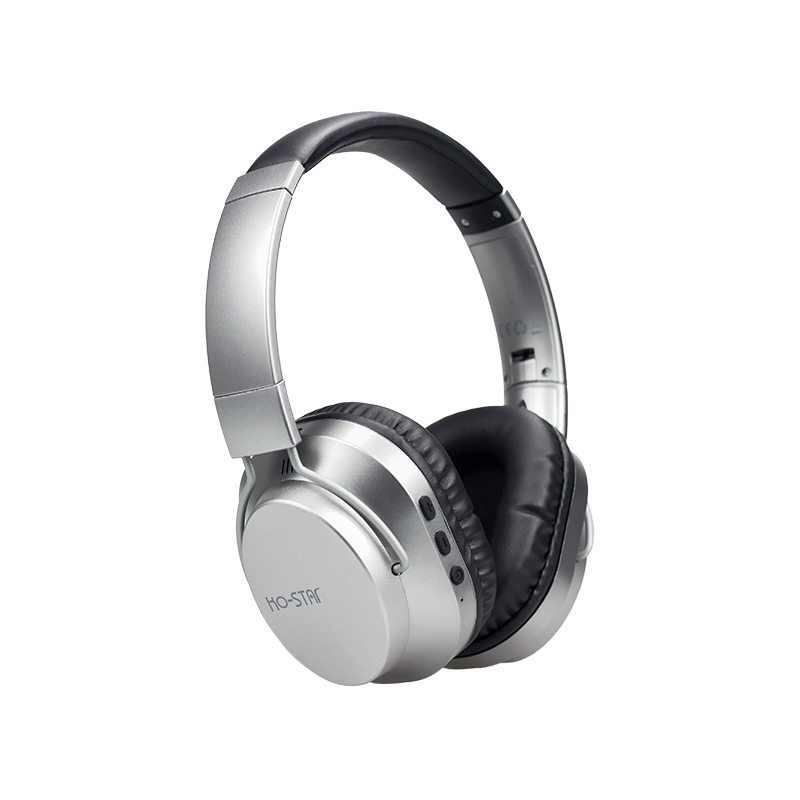 High performance bluetooth headset BT-2020