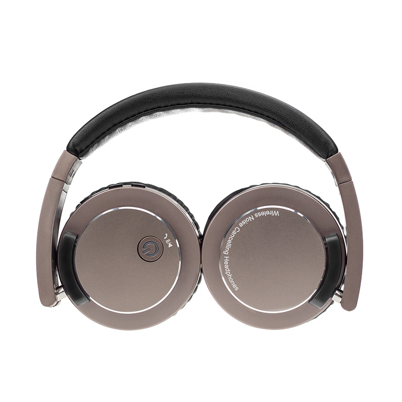 Noise cancelling wireless headphone NB-1060