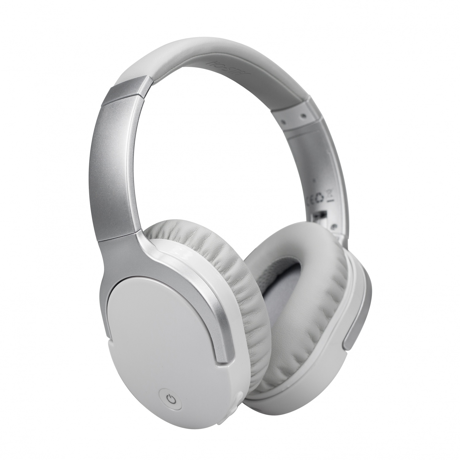 Smart Noise cancelling wireless headphone NB-1100FS