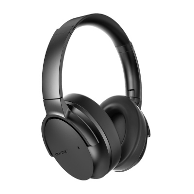 Noise cancelling wireless headphone NB-1092