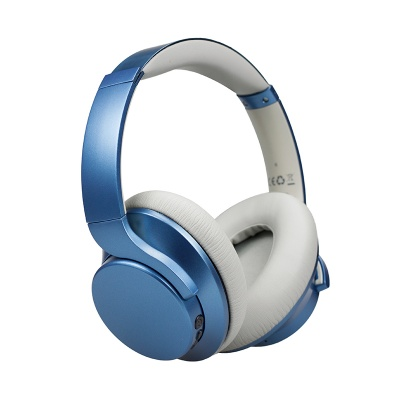Noise cancelling wireless headphone NB-1090