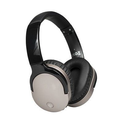 Noise cancelling wireless headphone NB-1100